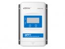 Контроллер заряда EPSolar (Epever) XTRA4210N-XDS2