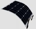 Солнечный модуль Sunways ФСМ-55F