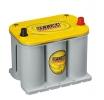 Аккумулятор автомобильный Optima Yellow Top  R 3,7
