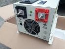 Инвертор PowerStar W7 3 кВт 24В