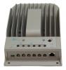 Контроллер заряда EPSolar Tracer MPPT 2215BN 12/24В 20А