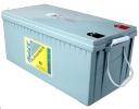 Аккумуляторная батарея Haze HZY12-200