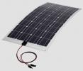 Солнечный модуль Sunways ФСМ-110F