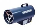 Теплопушка газовая Электроприбор ТПГ-30