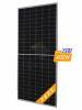 Солнечный модуль FSM 400М ТР