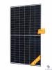 Солнечный модуль FSM 450М ТР