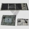 Мобильный солнечный модуль Sunways ФСМ-30М