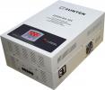 Релейный стабилизатор напряжения расширенного диапазона (90-285В) SUNTEK 20000 ВА НН