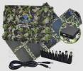Мобильный солнечный модуль Sunways FSM-21М