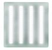 LED Светильник Армстронг Exmork Люкс «Призма» 220В