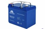 Аккумуляторная батарея AGM OSB 12-33