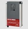 Инвертор Powersine-COMBI 1600 12-60
