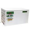 Стабилизатор напряжения тиристорный СТАНДАРТ ST-TT-15000 диапазон 130-270В точность 5%