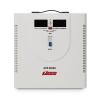 Однофазный стабилизатор напряжения Powerman AVS 8000D