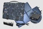 Мобильный солнечный модуль Sunways FSM-60М