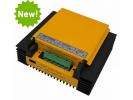 Контроллер заряда для ветрогенератора – 12V 850W WIND&SOLAR