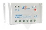 Контроллер заряда EPSolar LS2024, 20A, 12/24 V