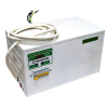 Стабилизатор напряжения тиристорный СТАНДАРТ ST-TT-12000 диапазон 130-270В точность 5%