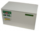 Стабилизатор напряжения тиристорный СТАНДАРТ ST-TT-8000 диапазон 130-270В точность 5%