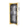 Бак аккумулятор буферный SILA SST-300DB