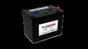 Аккумулятор TUBOR GEL BLOCK Cycle 12/50