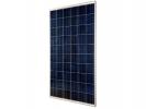 Солнечная батарея Sunways ФСМ-50П