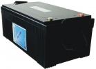 Аккумулятор Haze HZB12-230 AGM