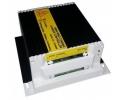 Контроллер для ветрогенератора CHARGER 12V - 500W