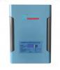 Аккумулятор Vektor Energy LFP 48-150PW