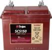 Аккумуляторная батарея Trojan SCS150