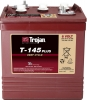 Аккумуляторная батарея TROJAN T145+