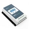 Контроллер заряда EPSolar TRACER-2210А 20A 12/24V