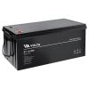 Аккумуляторная батарея VOLTA ST 12-200