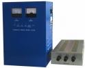 Контроллер для ветрогенератора ZKJ-B1 750Вт 12В
