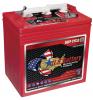 Аккумуляторная батарея U.S.Battery US 125 XC2