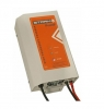 Зарядное устройство STARK PROHF E36-40