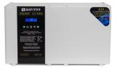 Стабилизатор напряжения Энерготех PRIME 12000