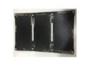 Раскладная солнечная панель Exmork EC25 ватт 5 вольт USB