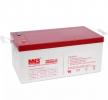 Аккумуляторная батарея MNB MM250-12