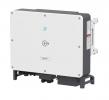 Сетевой трехфазный инвертор Schneider Electric Conext CL50E