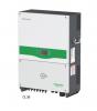 Сетевой трехфазный инвертор Schneider Electric Conext CL36E