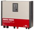 Инвертор со встроенным зарядным устройством TBS Powersine Combi 2500-24-50