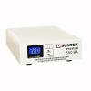 Электромеханический стабилизатор SUNTEK 550 Premium 220/110