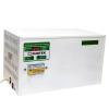 Стабилизатор напряжения тиристорный СТАНДАРТ ST-TT-20000 диапазон 130-270В точность 5%