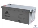 Аккумуляторная батарея AGM OSB 12-200