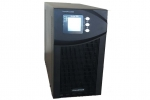 ИБП Challenger HomePro 3000