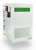 Инвертор Schneider Electric CONEXT SW4048