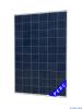Солнечный модуль One Sun 280П