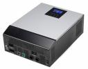Гибридный солнечный инвертор SILA 3000M Plus (PF 1.0)