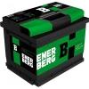 Аккумулятор Enerberg B65 6СТ-60 п/п